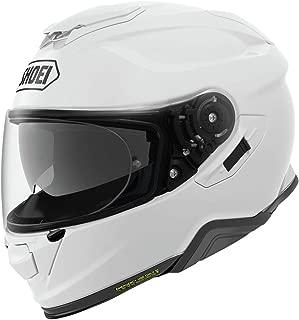 Shoei GT-Air 2 Helmet (Medium) (White)