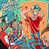 emotion s