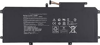 Vvsialeek Batería de repuesto para portátil ASUS ZenBook UX305CA-FB055T FC147T EHM1 UHM4T M3-6Y30 U305F U305FA C31N1411 HS...