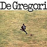 De Gregori (180 Gr. Sleeve Label Rimasterizzato 24Bit/192Khz)