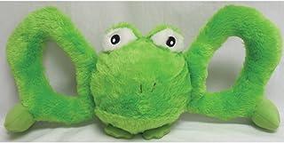 Jolly Pets Tug A Mals Frog