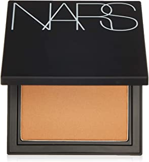 nars luminous powder