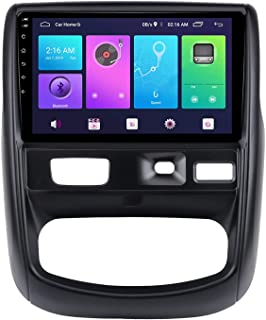 $446 » MAG.AL for Renault Duster 2012-2020 Android 9.0 Car Head Unit GPS Navigation 4x50w Power Amplification Stereo Multimedia P...