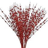 Top 10 Stick Christmas Trees