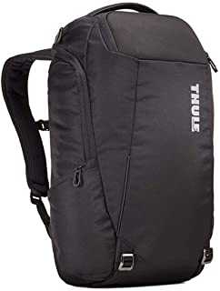 Thule Accent Backpack 28L, TACBP216