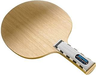 DONIC Appelgren Exclusive All FL Table Tennis Blade
