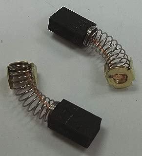 makita 9005b parts