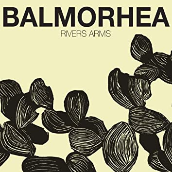 Rivers Arms