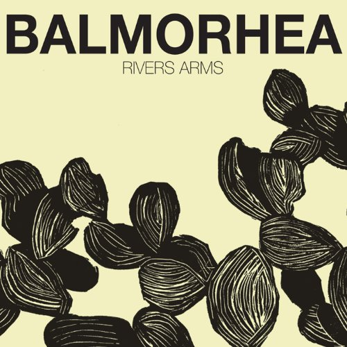 Cover of Rivers Arms