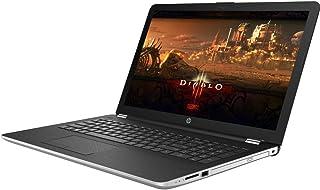 "2017 HP 17.3"" Business Flagship Laptop PC HD+ WLED-backlit Display Intel i3-7100U Processor 8GB DDR4 RAM 1TB HDD Intel 520..."