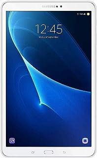 comprar comparacion Samsung SM-T280 Galaxy Tab A - Tablet de 7