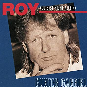 Oh Roy