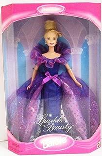 Sparkle Beauty Barbie Special Edition