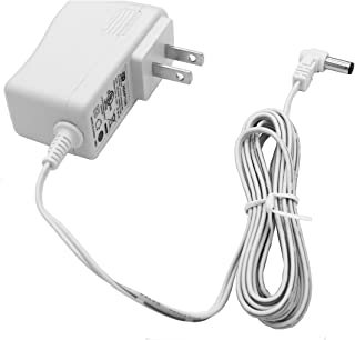 Best power cord for oil diffuser Reviews