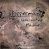 Midtown Madness (Original Mix)