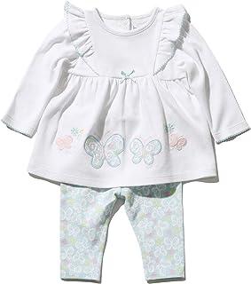 Ktmasa I Accept Bitcoin Baby Onesie 100/% Cotton Short Sleeve Bodysuit