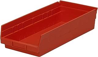 Best akro bins home depot Reviews
