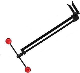 آلة الانحناء فرع الصلب ، منظم صندوق ، دوران كروي ، صلب ومقاوم للاهتراء ، يستخدم في الحدائق ، بونساي