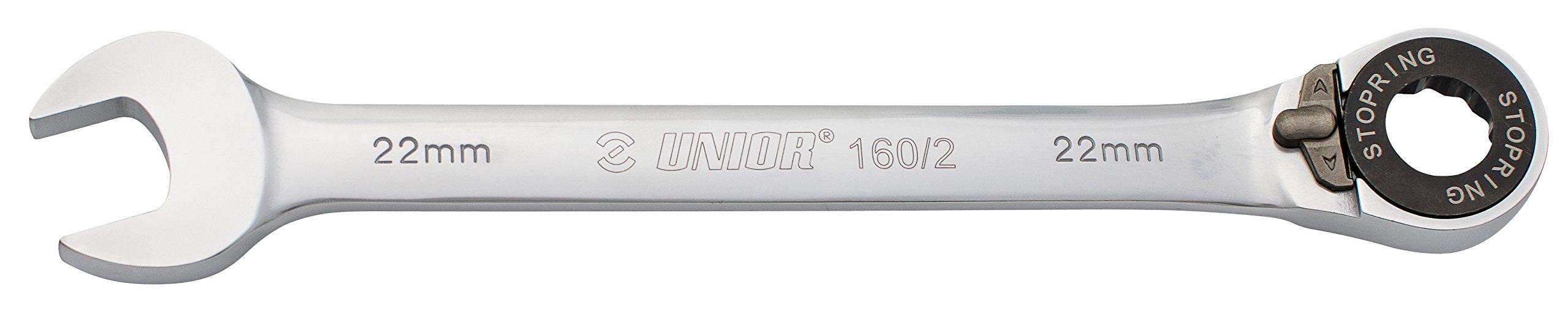 722.1AL Unior Aluminum Jaws for 150mm Vise