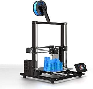Amazon.es: 1 estrella y más - Impresoras 3D / Impresión y escaneo ...