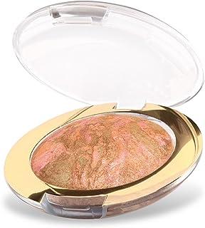 Golden Rose Terracotta Blush On No:04 1 Paket