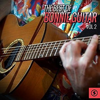 The Best of Bonnie Guitar, Vol. 2