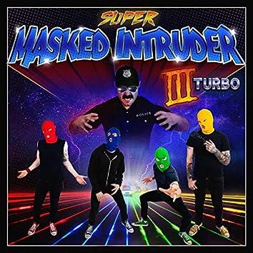 III Turbo