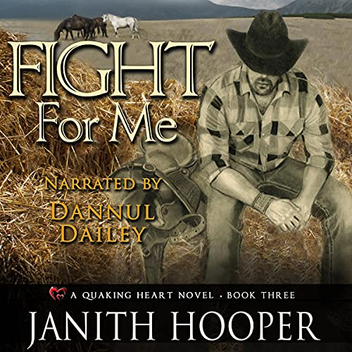 Fight For Me cover art