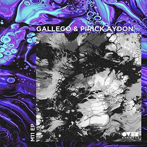 Gallego & Pirick Aydon