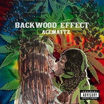 Backwood Effect