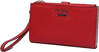 Best guess side purse Reviews