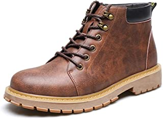 ukala boots by emu