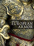 How to Read European Armor (The Metropolitan Museum of Art - How to Read)