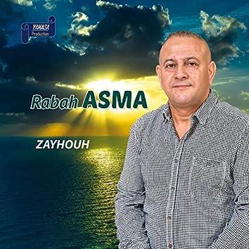 Zayhouh