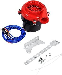 Best supercharger dump valve Reviews