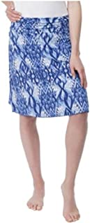 Colorado Clothing Tranquility by Women's Stretch Skirt