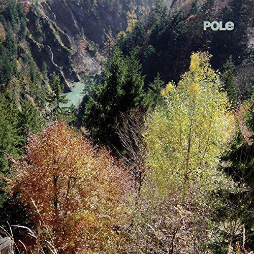 Wald (2lp) [Vinyl LP]