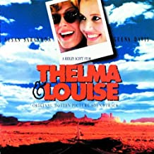 Best thelma and louise original Reviews