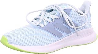 Adidas Women's Classic Running Shoe
