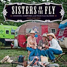 Best sisters on the fly Reviews