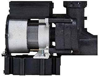 Best jetted tub motor replacement Reviews