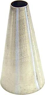 Bon 14-392  3/8-Inch Replacement Tip for 1 Grout Bag