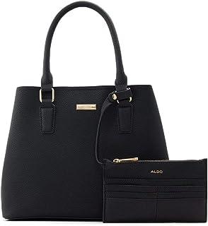 ALDO Women's Pentir Tote Bag