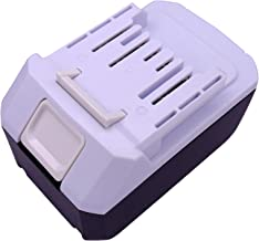Batería de repuesto BL1820G BL1811G BL1830G 195608-4 para taladro Makita HP457D Impact Driver TD127D Impact Driver DF457DWE DK18041 DK18015 HP457DWE (18 V, 4000 mAh)