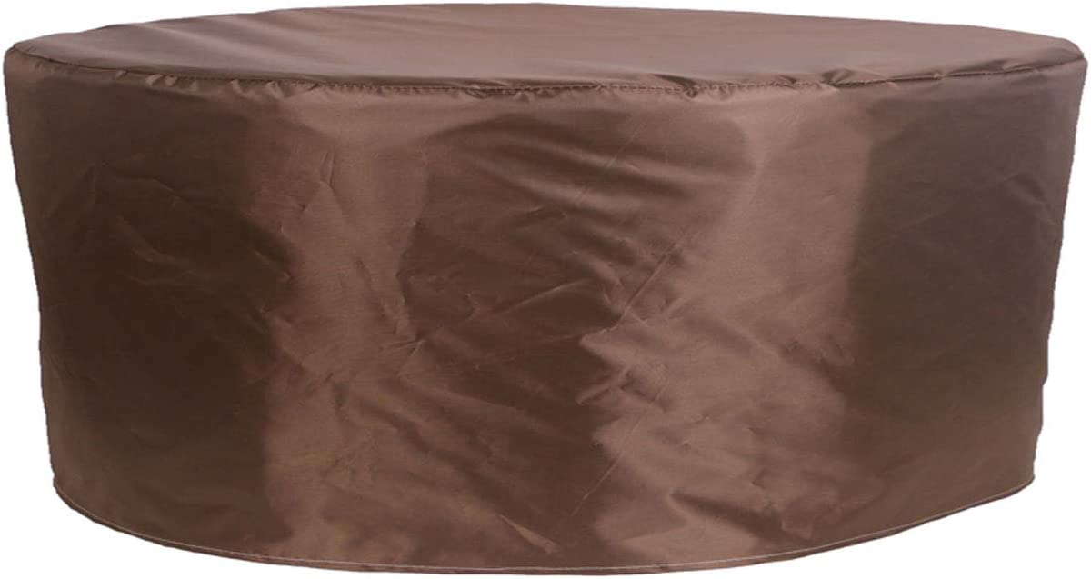 Max 41% OFF QJTAO 2021 model Water Resistant Outdoor Patio Cover 82.7x35.4in Furniture