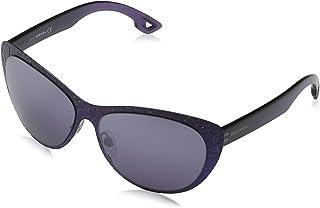56c9daae7c3 Amazon.com  Cat Eye - Sunglasses   Sunglasses   Eyewear Accessories ...