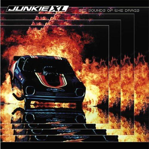 Junkie XL
