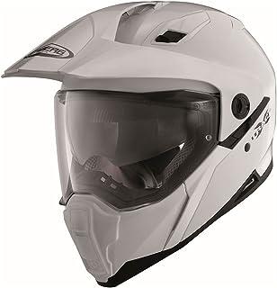 Caberg Unisex-Adult Xtrace Motorradhelm