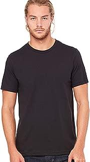 bella t shirts sizing