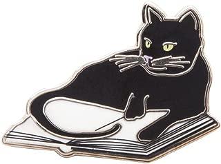 Best black cat merchandise Reviews